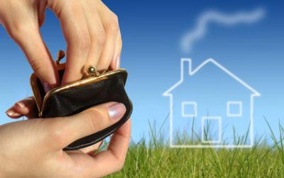 Quelles sont les taxes à payer pour construire une maison?
