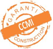 Optez pour un CCMI, c'est la garantie de faire construire votre maison sans stress!